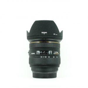 Sigma-EF-24-70mm-F2.8-DG-HSM