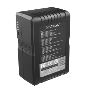 batterie-vlock