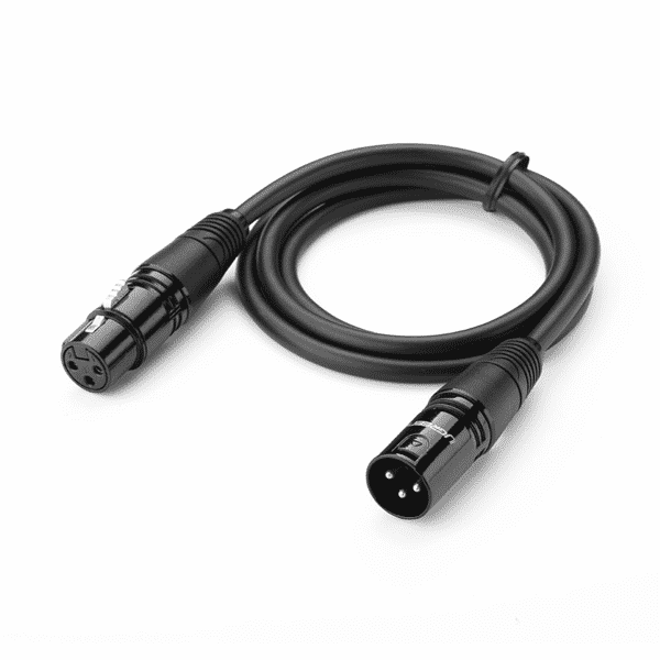 cable-xlr