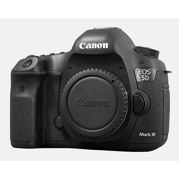 canon-5d-mark3