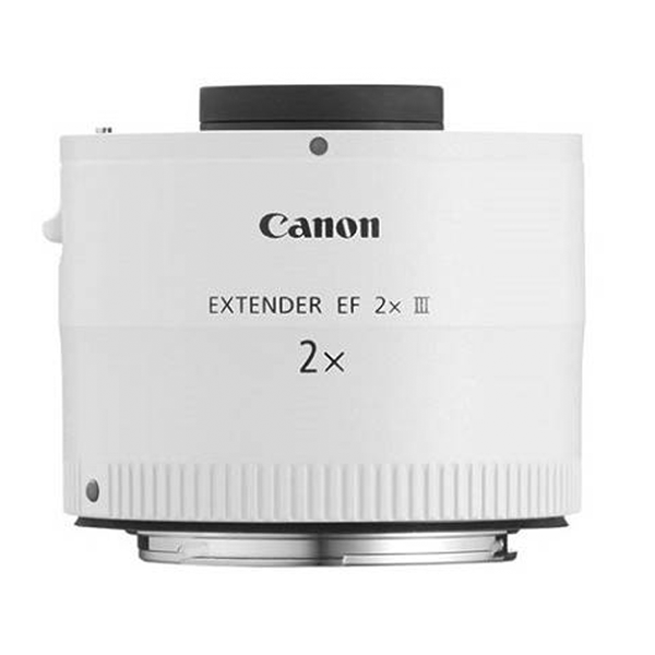 canon-multiplicateur-focale-2x