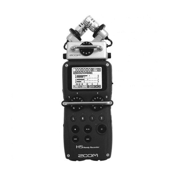 enregistreur-zoom-h5