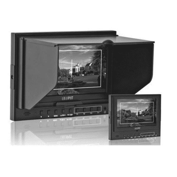 lilliput-ecran-camera