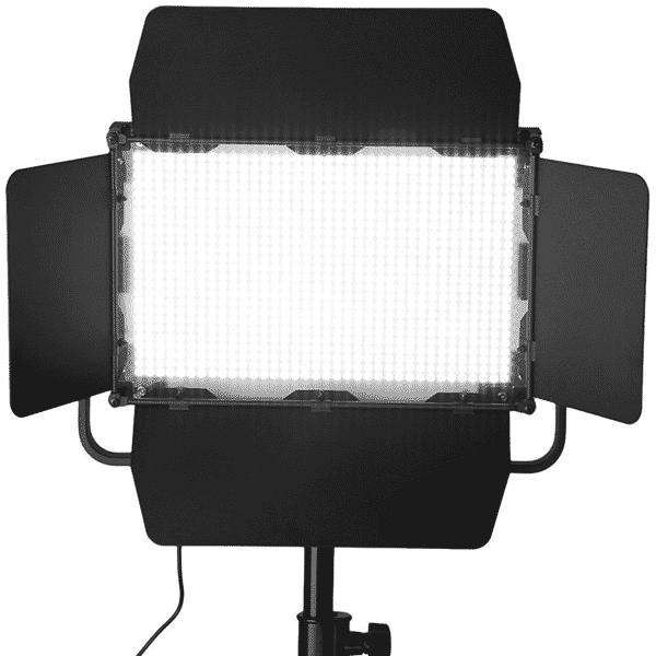 panneau-900-leds-bi-color