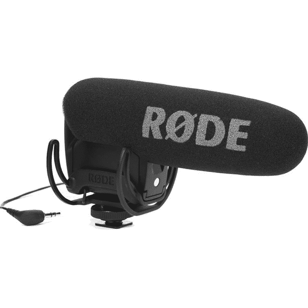 rode-videomic-pro
