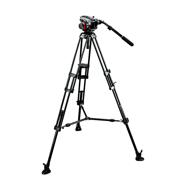 trepied-manfrotto-504hd