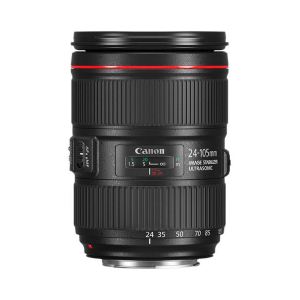 canon-24-105-mm-2-f4-stabilise