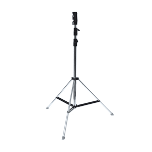 trepied-manfrotto-126csu