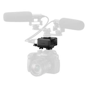 adaptateur-micro-xlr-gh5