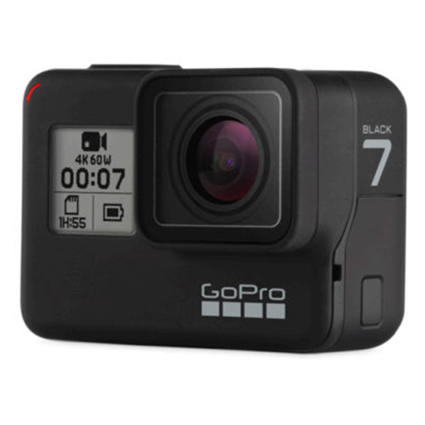 gopro-hero7-black