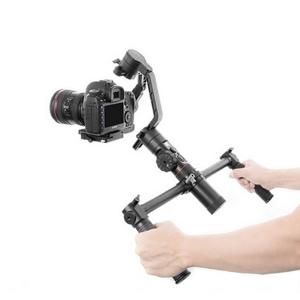 Appareils de tournage