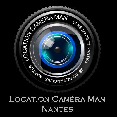 logo-loc-cameraman-web